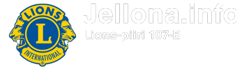 Lions B-piiri
