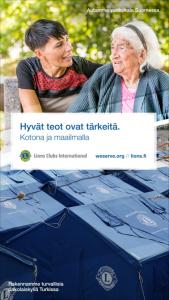 Hyvät_teot_kampanja_FIN
