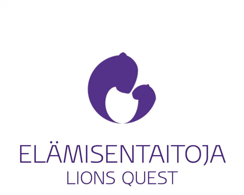 Elämisentaitoja Lions Quest Juhlavuosi, webinaari 14.1.2021 🇸🇪