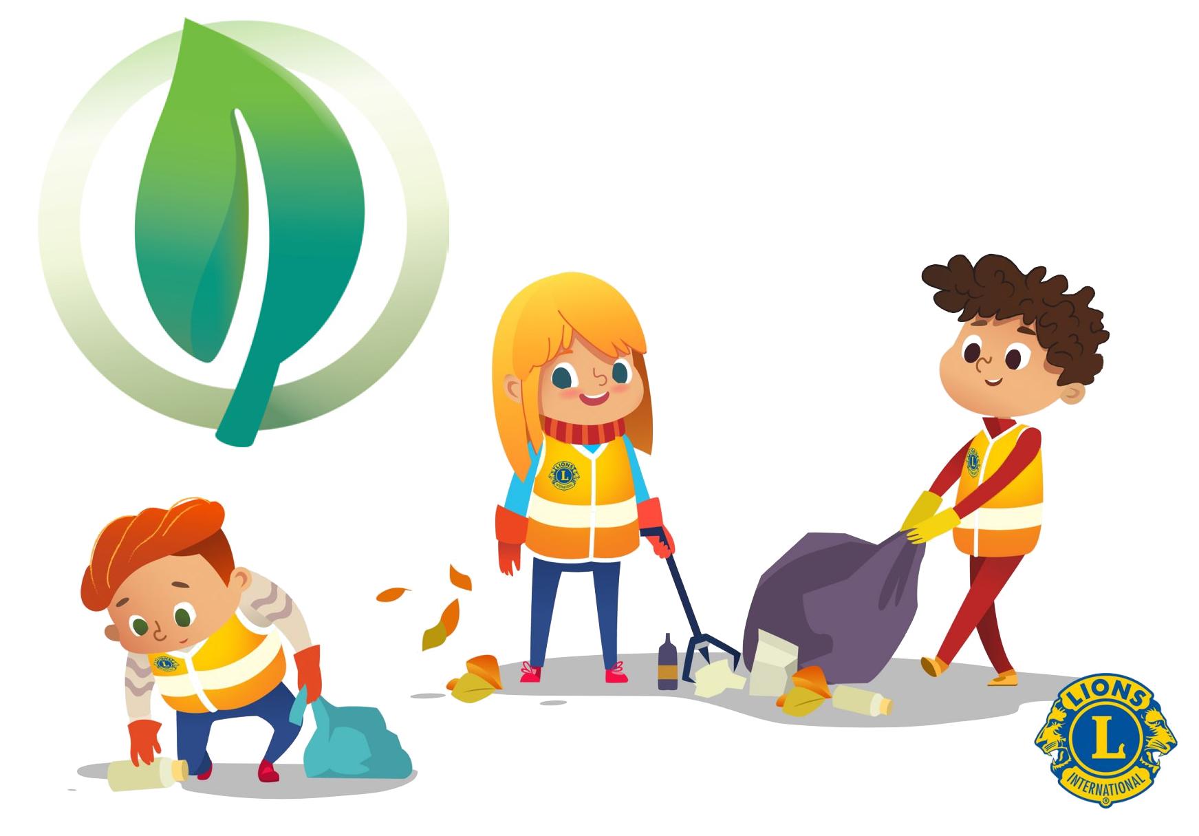 Pop-Up piirifoorum 18.3.2021 klo 18: Ympäristö / Kulmat kuntoon