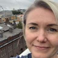 Sanna Mustonen