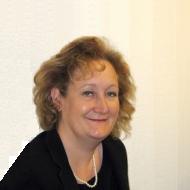 Minna Sneck