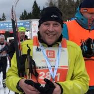 Sakari Heinonen