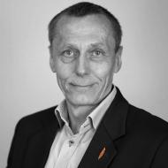 Heikki Hartikainen