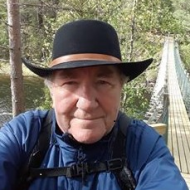 Martti Miettinen